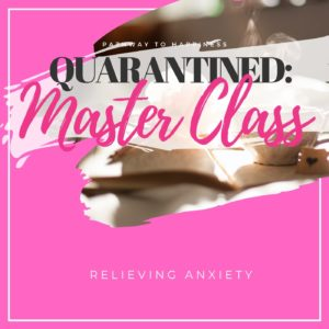 New You Master Class